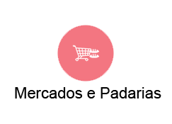Mercados-e-Padarias