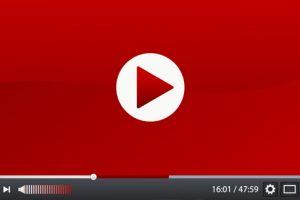 bnvideos